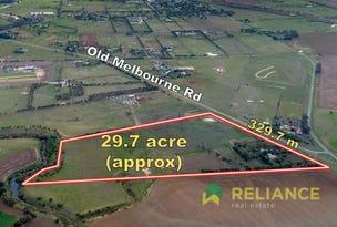 96 Old Melbourne Road, Little River, Vic 3211