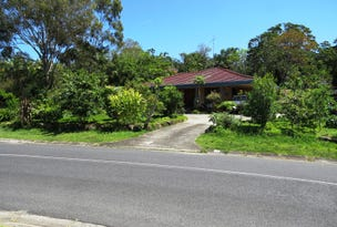 33 Coomburra Crescent, Ocean Shores, NSW 2483