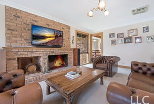 2 Abbey Court, Wantirna, Vic 3152