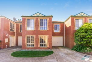2, 3 & 4/9 Rivercoast Road, Werribee South, Vic 3030