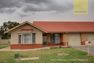 Unit 39 Bonneyview Village, Barmera, SA 5345