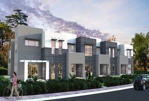 3/1213 Goldsmith Avenue, Campbelltown, NSW 2560