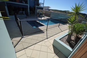 1/21 North Break Drive, Agnes Water, Qld 4677
