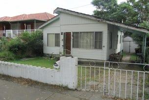 48 Nottinghill Road, Berala, NSW 2141