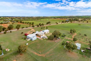 297 Giles Road, Moonyoonooka, WA 6532