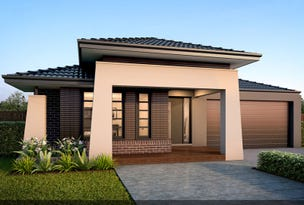 Lot 333 Whistler Street (Shannon Waters), Bairnsdale, Vic 3875