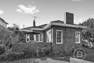 25 Munro Avenue, Ashburton, Vic 3147