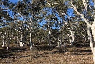 14 Stewarts Crossing, Braidwood, NSW 2622