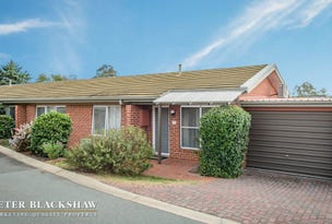 18/177 Badimara Street, Fisher, ACT 2611