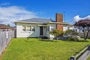 3 George Street, Somerset, Tas 7322