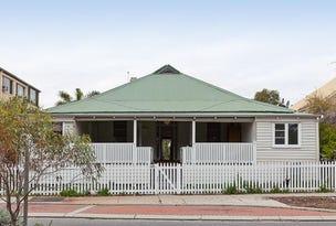 414 South  Terrace, South Fremantle, WA 6162