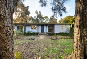 4 Sunbird Place, Bawley Point, NSW 2539