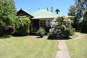 9 Moore Street, Guyra, NSW 2365