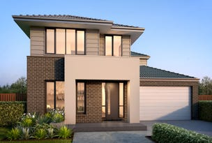 Lot 68  Aurora Cct, Meadows, SA 5201