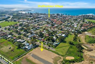 Lot 5040 Sanderling Close, Shell Cove, NSW 2529