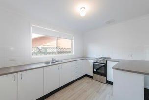 2/36 Ingall Street, Mayfield, NSW 2304