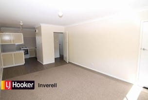 5/30 Queens Terrace, Inverell, NSW 2360