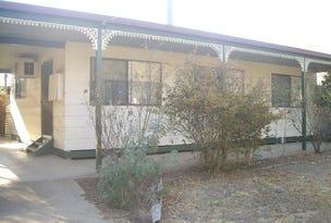 34 Popplewell Street, Moama, NSW 2731