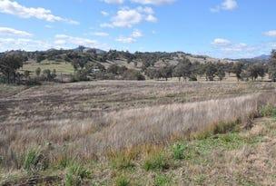 . Waverley Rd, Gundy via, Scone, NSW 2337