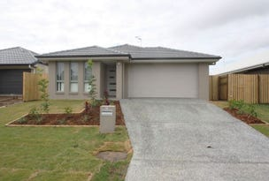4 Cummings Cct, Willow Vale, Qld 4209