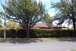 117 Limestone Avenue, Braddon, ACT 2612