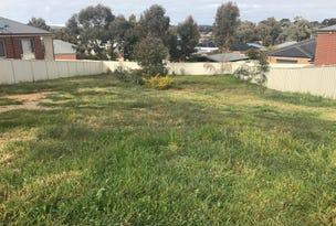 207 Aspinall Street, Kangaroo Flat, Vic 3555