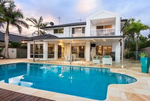 50 Montevideo Drive, Clear Island Waters, Qld 4226