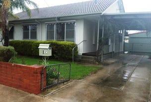 1 Brash Avenue, Wangaratta, Vic 3677