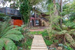 54 Tarrawanna Road, Corrimal, NSW 2518