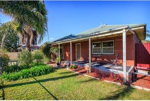 498 Karoola Court, Lavington, NSW 2641