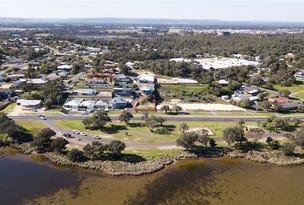 3/215 Old Coast Road, Australind, WA 6233