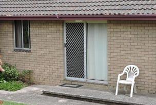 7/17  Browley Street, Moss Vale, NSW 2577