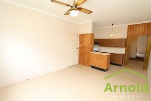 71 James St, Charlestown, NSW 2290