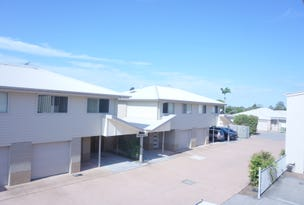 149 Duffiled Road, Kallangur, Qld 4503