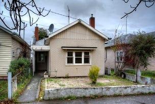 217 Raglan Street South, Ballarat, Vic 3350