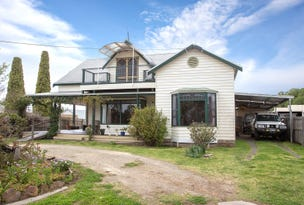East Bairnsdale, address available on request