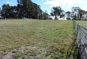 12 Smith Road, Crookwell, NSW 2583
