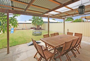 35 Maxwell Road, Hackham West, SA 5163