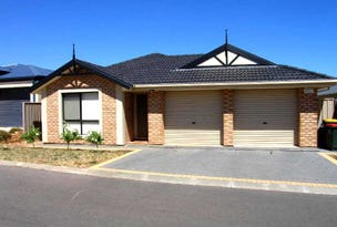 9/102 Penneys Hill Road, Hackham, SA 5163