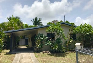 8 Barra Close, Wonga Beach, Qld 4873
