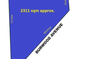Lot 4, Burwood Avenue, Woodville North, SA 5012