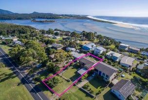 35 Wallaga Lake Road, Wallaga Lake Heights, NSW 2546