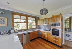 21 Glencoe Rd North Arm, Murwillumbah, NSW 2484