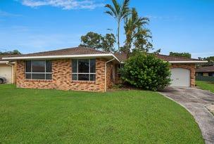 10 Casuarina Close, Yamba, NSW 2464