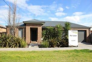 1/2 Fagg Street, East Geelong, Vic 3219