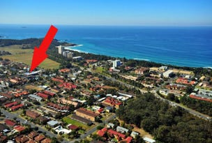 13/3-7 Columbus Circuit, Coffs Harbour, NSW 2450