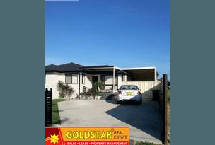 18 Weir Crescent, Lurnea, NSW 2170