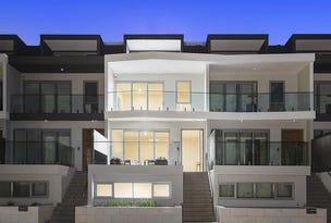 35 Myrtle Street, Pagewood, NSW 2035