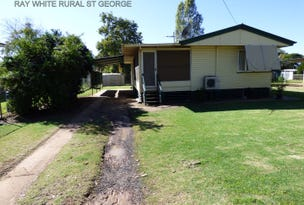 49 Church Street, St George, Qld 4487