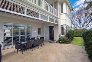 33 Jacaranda Drive, Cabarita, NSW 2137